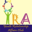 Youth Relationship Affairs Club